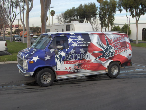 http://www.accentstripes.com/files/Patriot_Van_Viewable.jpg